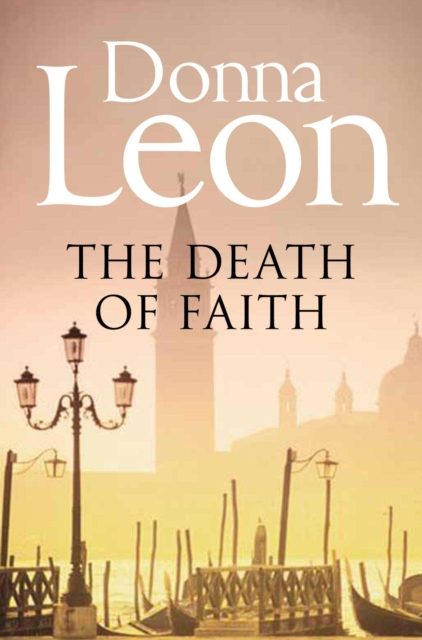 Death of Faith