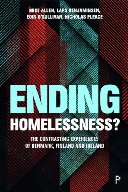 Ending Homelessness?