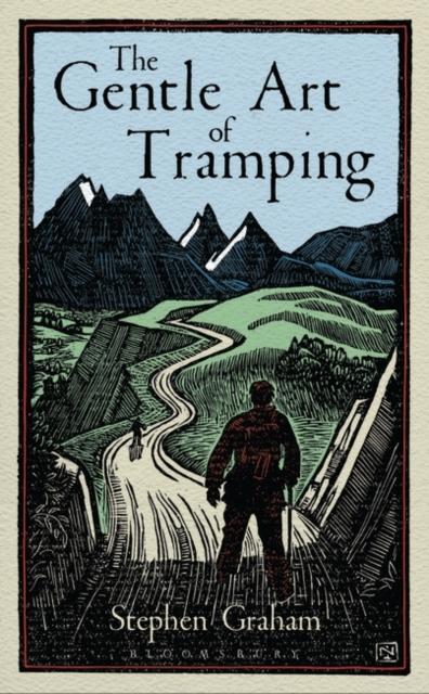 Gentle Art of Tramping
