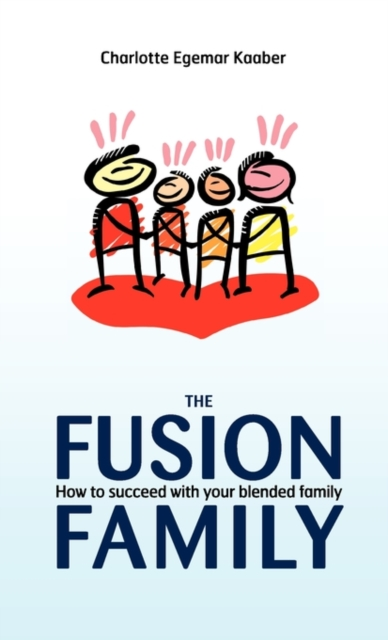 Fusion Family