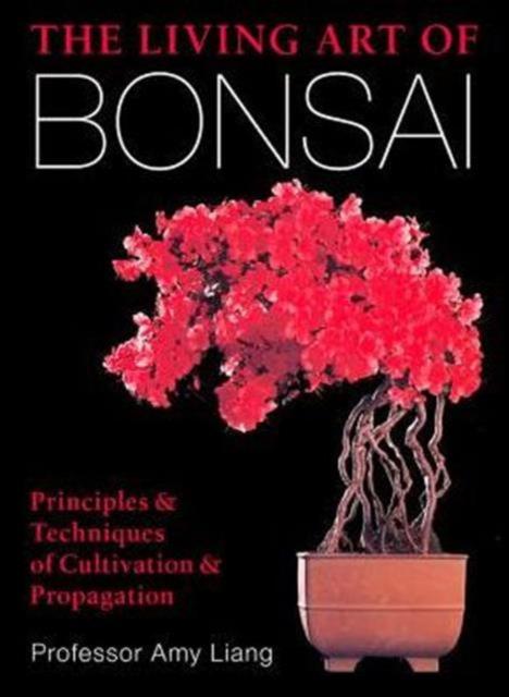 Living Art of Bonsai