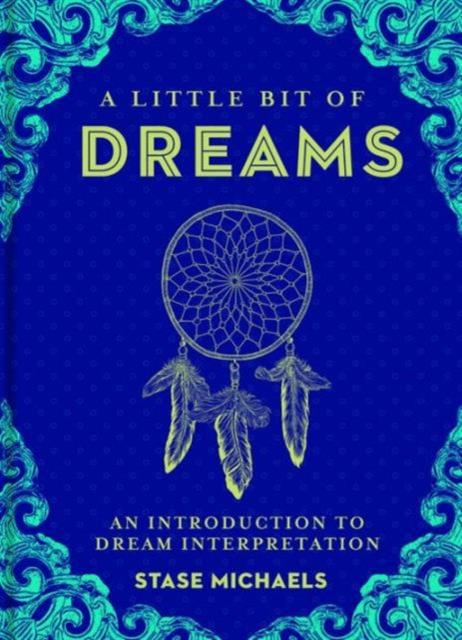 Little Bit of Dreams