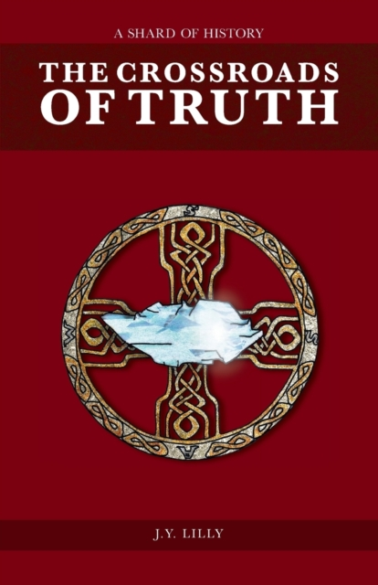 Crossroads of Truth