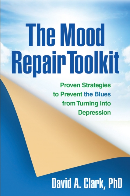 Mood Repair Toolkit