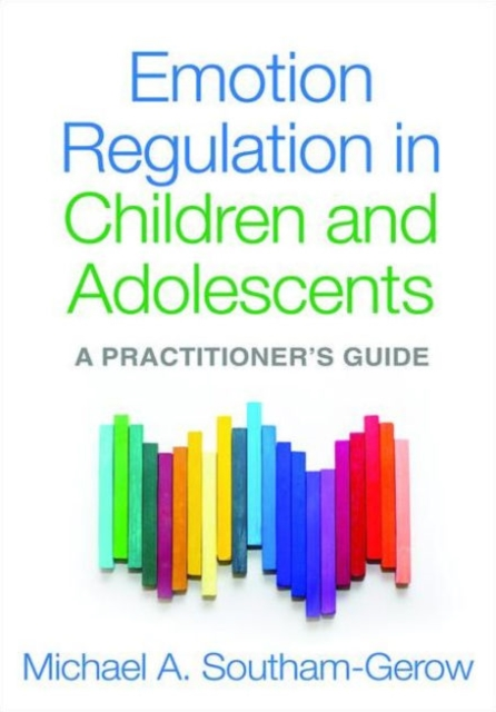 Emotion Regulation in Children and Adolescents