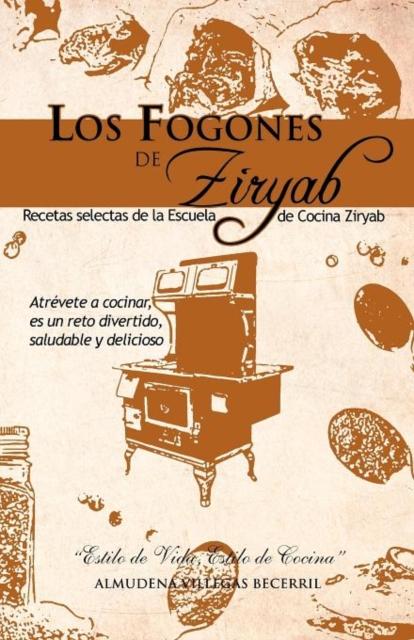 Fogones de Ziryab