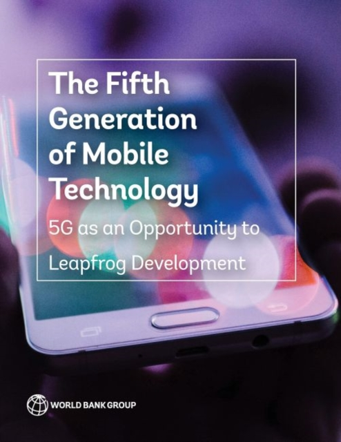 Fifth Generation of Mobile Technology