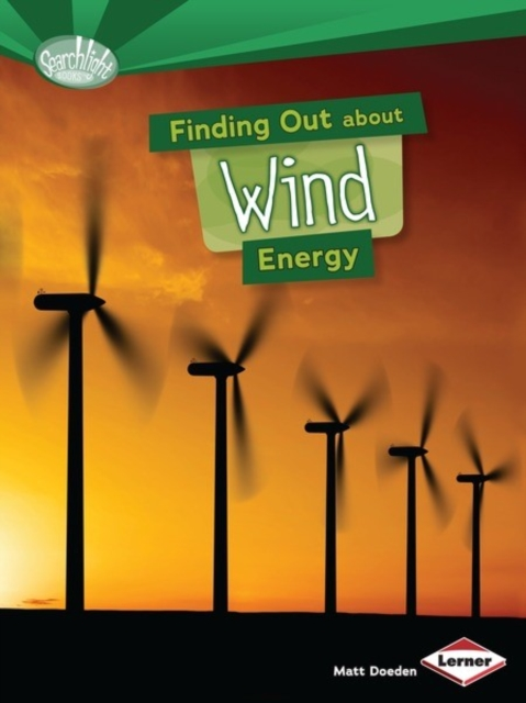 Finding Out About Wind Energy