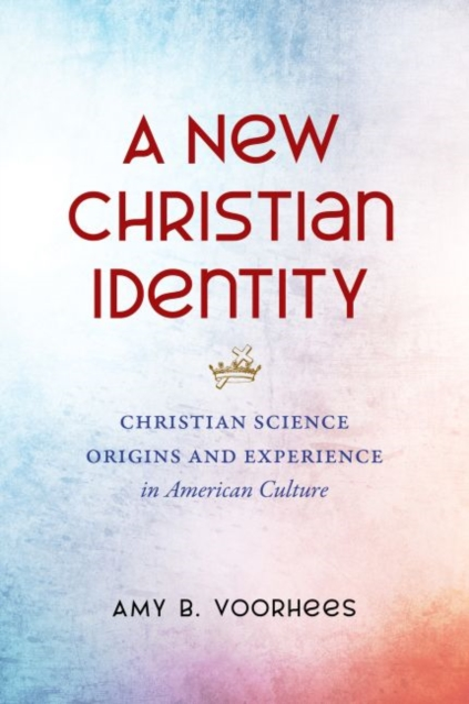 New Christian Identity
