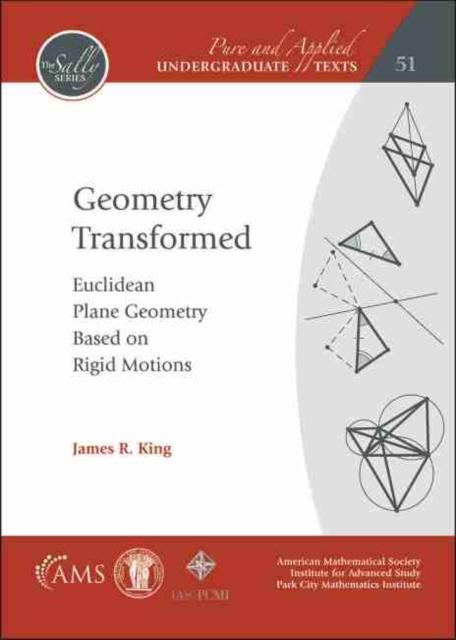 Geometry Transformed