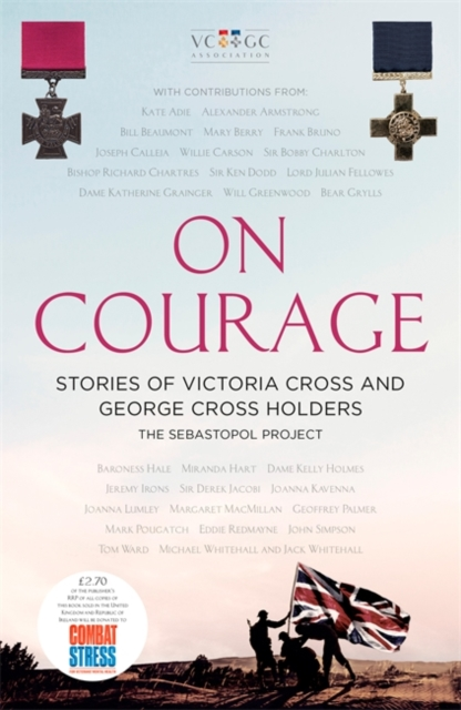 On Courage