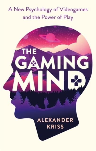 Gaming Mind