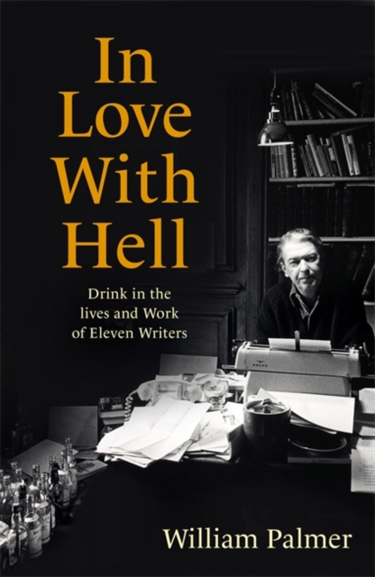 In Love with Hell