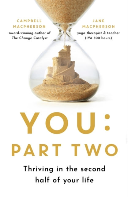 You: Part Two