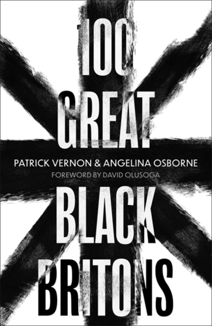 100 Great Black Britons