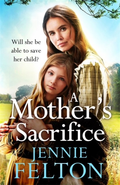 Mother's Sacrifice