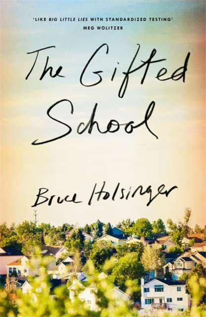 Gifted School