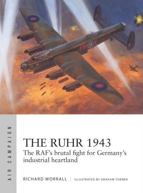 Ruhr 1943