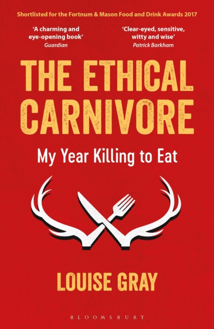 Ethical Carnivore