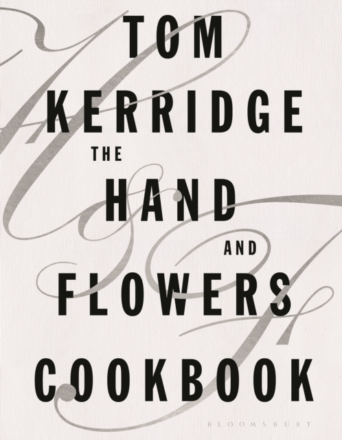Hand & Flowers Cookbook