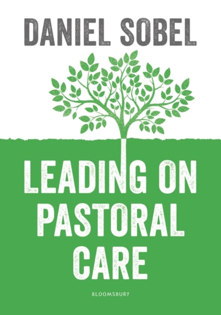 Leading on Pastoral Care