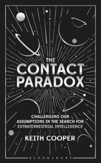 Contact Paradox