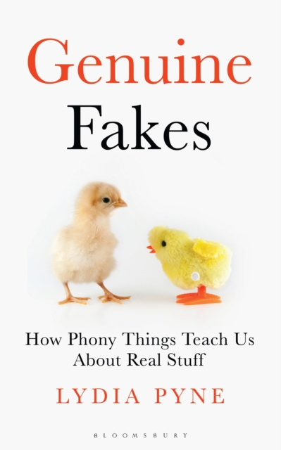 Genuine Fakes