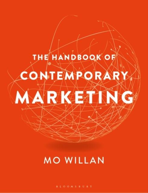 Essentials of Contemporary Marketing