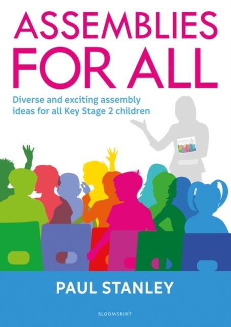 Assemblies for All