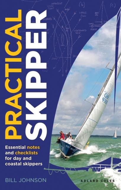 Practical Skipper