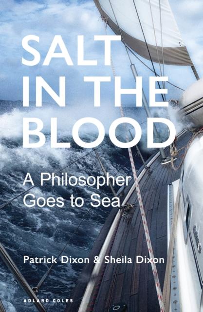 Salt in the Blood