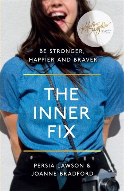 Inner Fix