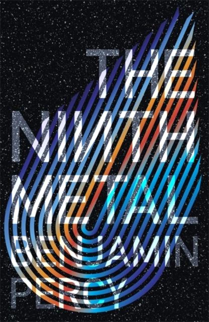 Ninth Metal