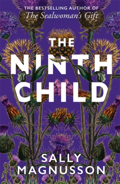 Ninth Child
