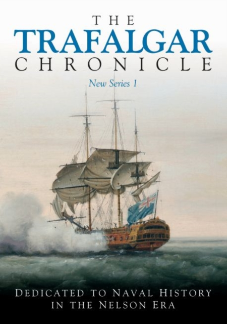 Trafalgar Chronicle