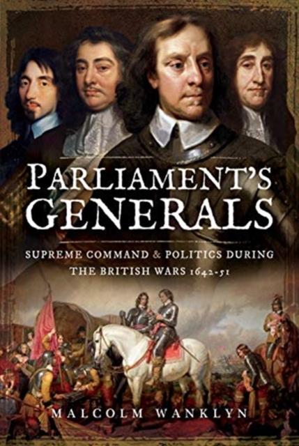 Parliament's Generals