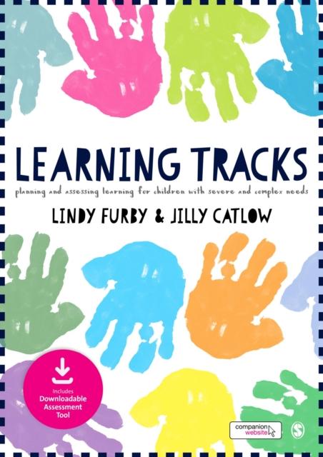 Learning Tracks