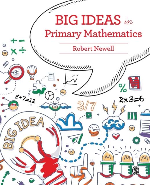 Big Ideas in Primary Mathematics