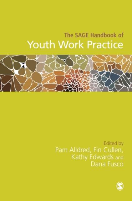 SAGE Handbook of Youth Work Practice