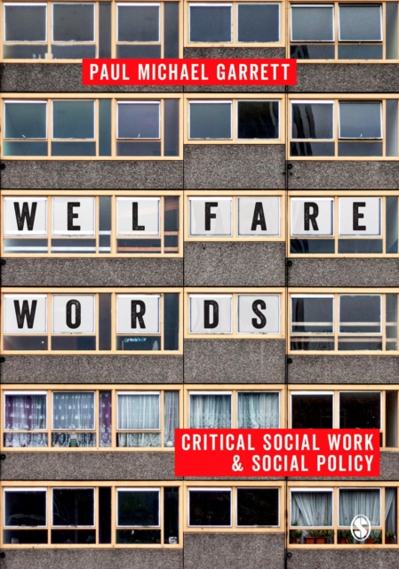 Welfare Words