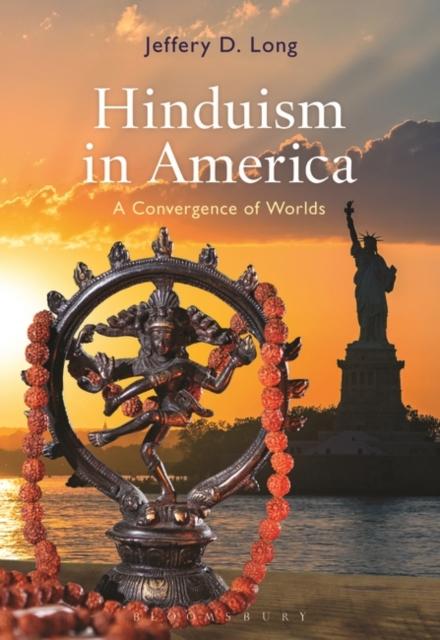 Hinduism in America