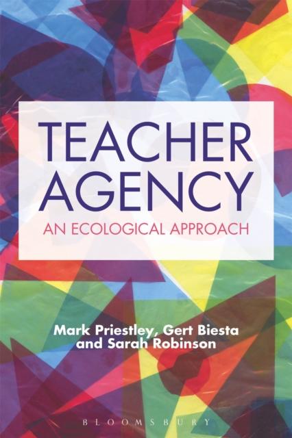 Teacher Agency