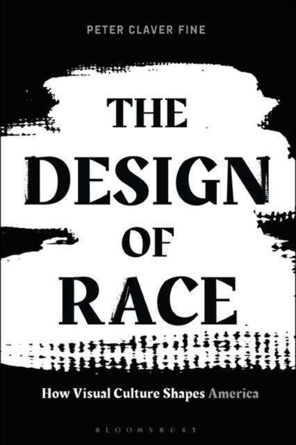 Design of Race