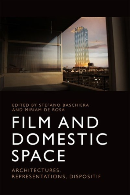 Film and Domestic Space