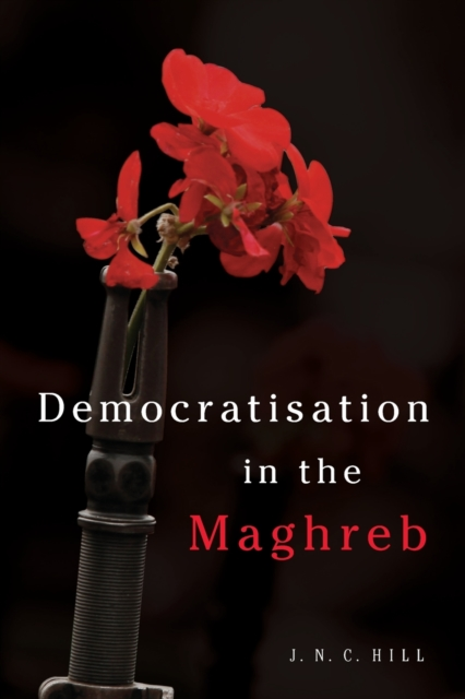 Democratisation in the Maghreb