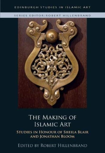 Making of Islamic Art