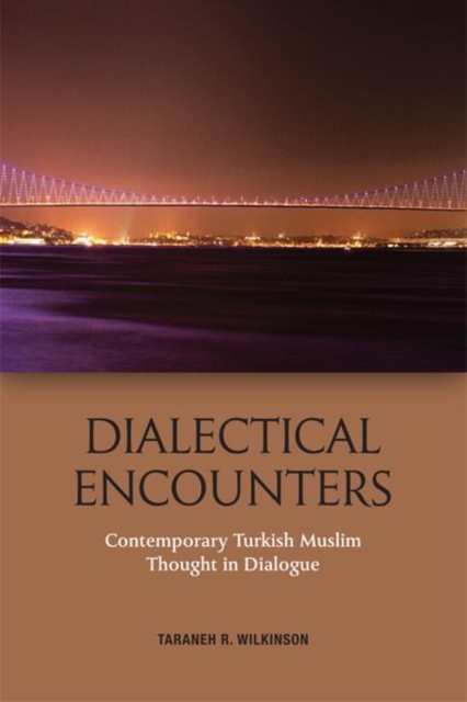 Dialectical Encounters