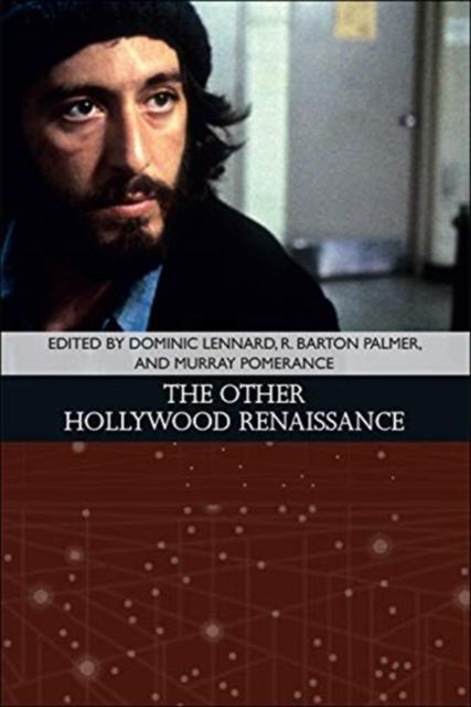 Other Hollywood Renaissance