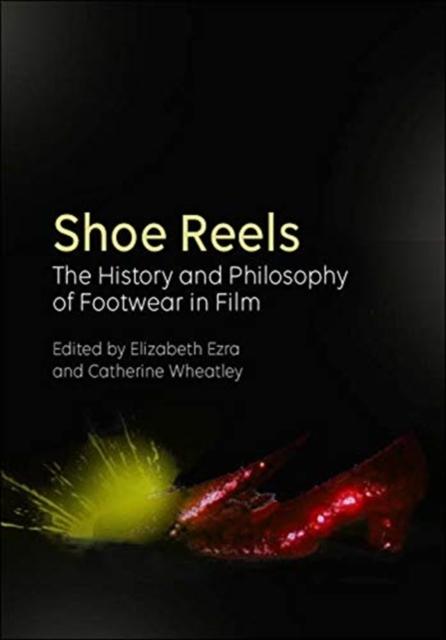 Shoe Reels