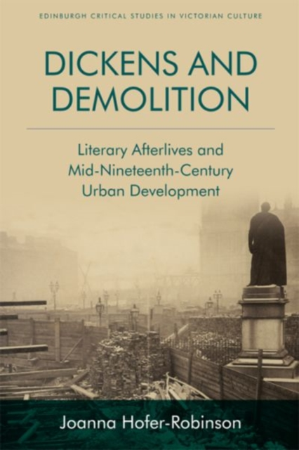 Dickens and Demolition